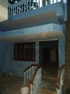 Gallery Cover Image of 1200 Sq.ft 2 BHK Independent House for rent in Masab Tank for 16000