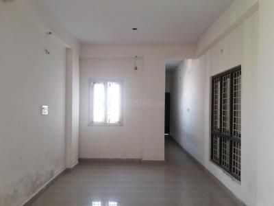 Gallery Cover Image of 1050 Sq.ft 2 BHK Apartment for rent in Uppal for 8000