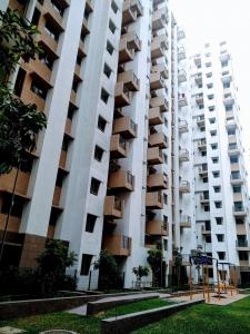 Gallery Cover Image of 1039 Sq.ft 3 BHK Apartment for buy in Dombivli East for 6395000