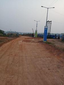 710 Sq.ft Residential Plot for Sale in New Town, Kolkata