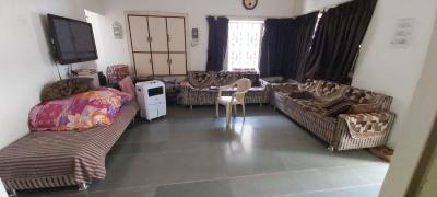 Gallery Cover Image of 1600 Sq.ft 4 BHK Independent House for buy in Naranpura for 15000000