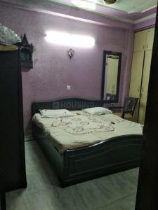 Bedroom Image of No in Malviya Nagar
