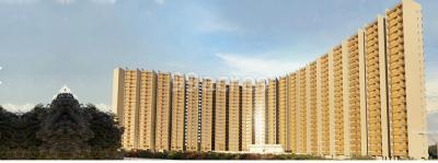 Gallery Cover Image of 967 Sq.ft 2 BHK Apartment for buy in Bharat Heavy Electricals Limited for 3300000