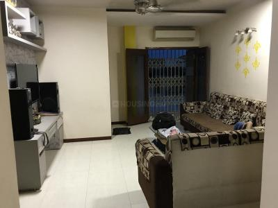 Gallery Cover Image of 2996 Sq.ft 3 BHK Apartment for buy in Gota for 13100000