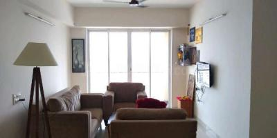 Gallery Cover Image of 1150 Sq.ft 2 BHK Apartment for rent in Borivali East for 38000