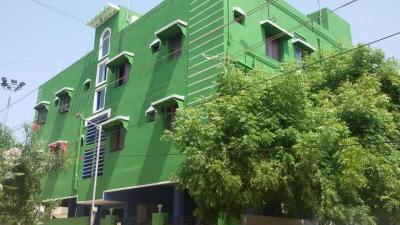 Building Image of PG 4194556 Sholinganallur in Sholinganallur