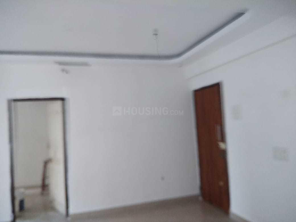 Bedroom Image of 990 Sq.ft 2 BHK Independent House for buy in Dombivli East for 6600000