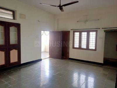 Gallery Cover Image of 1100 Sq.ft 2 BHK Apartment for rent in Habsiguda for 11000
