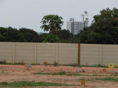 1200 Sq.ft Residential Plot for Sale in Kithaganur Colony, Bangalore