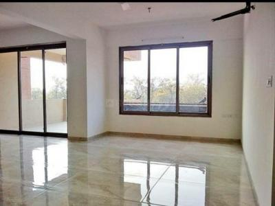 Gallery Cover Image of 2600 Sq.ft 4 BHK Apartment for rent in Sola Village for 45000