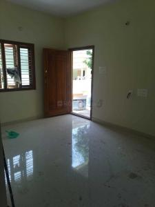 Gallery Cover Image of 1000 Sq.ft 2 BHK Independent Floor for rent in Amrutahalli for 15500