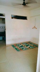 Bedroom Image of Clean Room in Andheri West