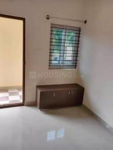 Gallery Cover Image of 500 Sq.ft 1 BHK Independent House for rent in Bommanahalli for 9500
