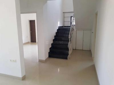 Gallery Cover Image of 1480 Sq.ft 3 BHK Independent Floor for buy in Powai for 32000000