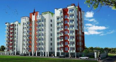 Gallery Cover Image of 1256 Sq.ft 2 BHK Apartment for buy in Indraprastha Residency, Aurangabad Khalsa for 5600000