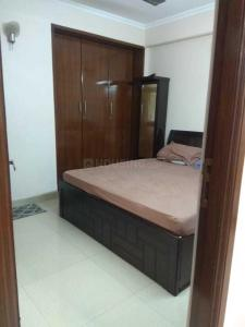 Gallery Cover Image of 1500 Sq.ft 3 BHK Apartment for rent in Sector 1 Dwarka for 25500