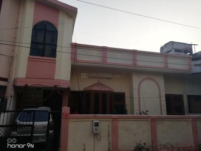 Gallery Cover Image of 1200 Sq.ft 2 BHK Independent House for buy in Dayal Bagh for 6700000