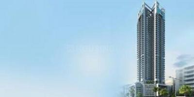 Gallery Cover Image of 1775 Sq.ft 3 BHK Apartment for buy in F Residences, Malad East for 23500000