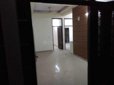 Gallery Cover Image of 1750 Sq.ft 4 BHK Independent House for rent in Abhay Khand for 25000