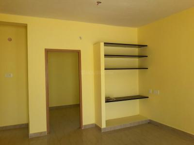 Gallery Cover Image of 650 Sq.ft 2 BHK Independent House for buy in Neelamangalam for 2750000