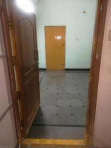 Gallery Cover Image of 570 Sq.ft 1 BHK Independent Floor for rent in Gaddi Annaram for 7000