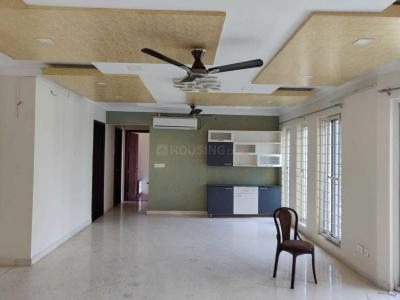 Gallery Cover Image of 2358 Sq.ft 3 BHK Apartment for buy in Royapettah for 32000000