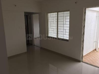 Gallery Cover Image of 450 Sq.ft 1 BHK Apartment for rent in Salt Lake City for 6300