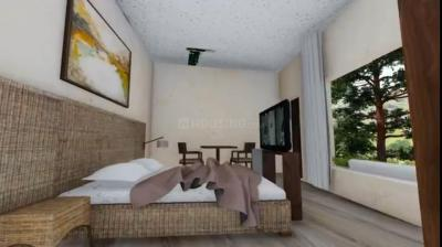 Gallery Cover Image of 5000 Sq.ft 1 BHK Villa for buy in Old Suramangalam for 6800000