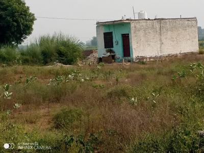 Gallery Cover Image of  Sq.ft Residential Plot for buy in Neharpar Faridabad for 1400000