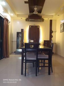Gallery Cover Image of 650 Sq.ft 1 BHK Apartment for buy in Chinchwad for 4050000