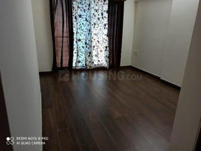Gallery Cover Image of 750 Sq.ft 1 BHK Apartment for buy in Veena Serenity, Chembur for 11000000