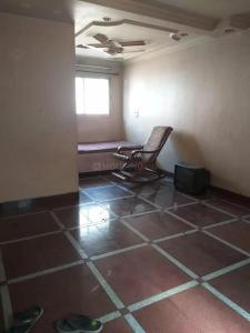 Gallery Cover Image of 400 Sq.ft 1 RK Apartment for rent in Narayan Peth for 12000