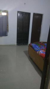 Gallery Cover Image of 1111 Sq.ft 2 BHK Apartment for buy in Barejadi for 3000000