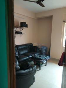 Gallery Cover Image of 1097 Sq.ft 2 BHK Apartment for buy in Ballygunge for 7000000