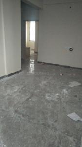 Gallery Cover Image of 2400 Sq.ft 1 BHK Independent Floor for rent in HSR Layout for 18000