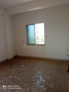 Gallery Cover Image of 717 Sq.ft 2 BHK Apartment for buy in Barisha for 1300000