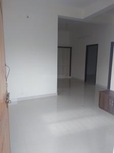 Gallery Cover Image of 1200 Sq.ft 2 BHK Villa for rent in Dr A S Rao Nagar Colony for 12000