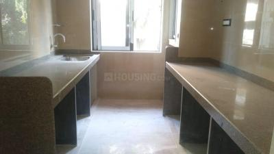 Gallery Cover Image of 1047 Sq.ft 2 BHK Apartment for buy in Wadhwa Dukes Horizon, Govandi for 21000000