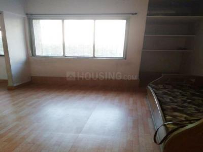 Gallery Cover Image of 11000 Sq.ft 2 BHK Apartment for rent in Kandivali West for 21000