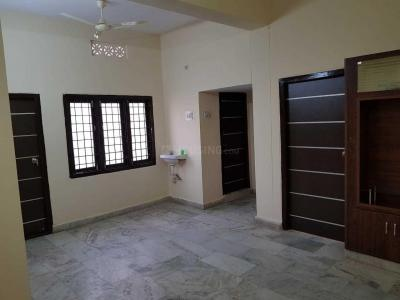 Gallery Cover Image of 1000 Sq.ft 2 BHK Apartment for buy in Mallapur for 3500000