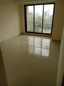 Gallery Cover Image of 1132 Sq.ft 2 BHK Apartment for buy in Govandi for 17500000