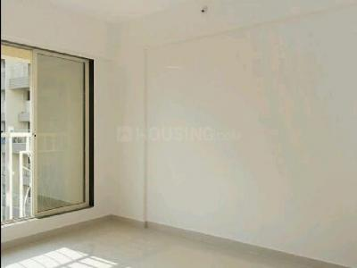 Gallery Cover Image of 300 Sq.ft 1 RK Apartment for buy in Nalasopara East for 1700000