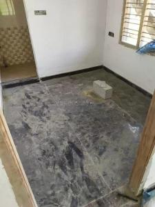 Bedroom Image of 1250 Sq.ft 3 BHK Independent House for buy in Battarahalli for 5700000
