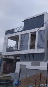 Gallery Cover Image of 3000 Sq.ft 2 BHK Independent House for buy in Nagole for 14000000