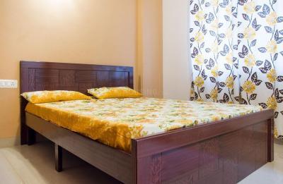 Bedroom Image of 3 Bhk In Sumadhura Vasantham Apartments in Hoodi