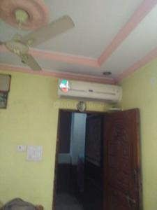 Gallery Cover Image of 700 Sq.ft 2 BHK Apartment for buy in Pawar Wadi for 2500000