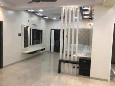 Gallery Cover Image of 1200 Sq.ft 3 BHK Apartment for buy in Sultanpur for 6500000