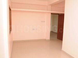 Gallery Cover Image of 702 Sq.ft 2 BHK Apartment for buy in Poonamallee for 3200000