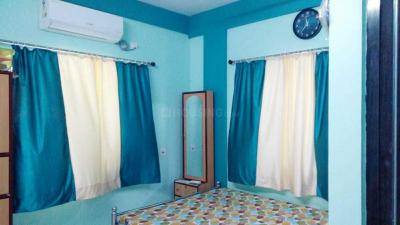 Gallery Cover Image of 1145 Sq.ft 3 BHK Independent Floor for buy in Garia for 5700000