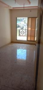 Gallery Cover Image of 480 Sq.ft 1 RK Apartment for buy in Virar East for 2000000